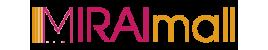 Miraimall.com